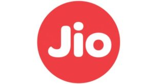 Jio TV Apps Download