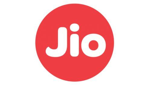 Jio TV Apps Download