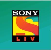 Sony Liv App Download