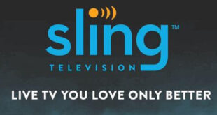 Free Sling TV App Download