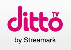 Ditto TV APK