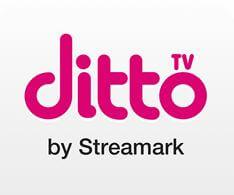 Ditto TV APK