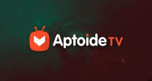 Aptoide TV APK Download