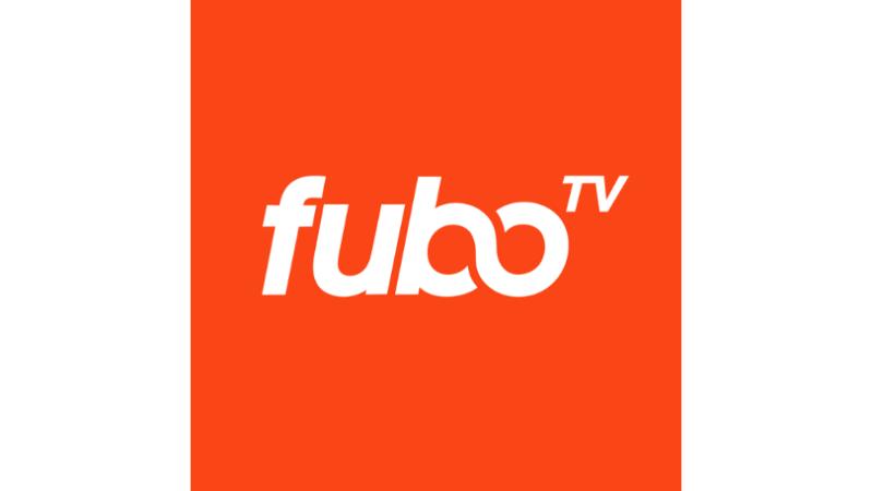 Fubo TV APK