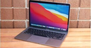 How to choose the best MacBooks