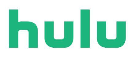 Hulu TV APK Download
