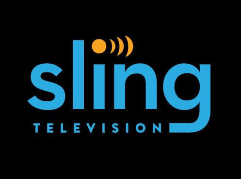 Sling TV AppDownload