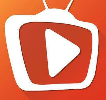 TeaTV Download APK
