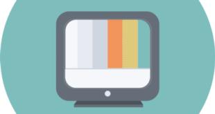 Terrarium TV APK Download