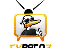 TvPato2 Apk Download