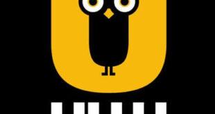 Ullo App Download