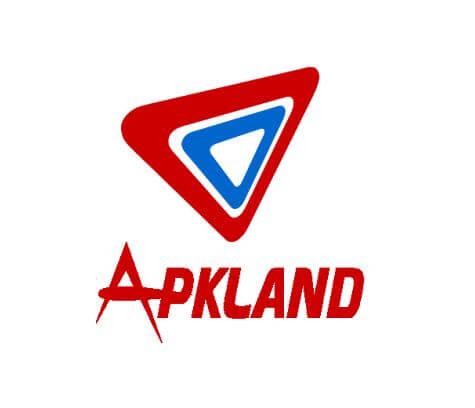 Apkland TV APK