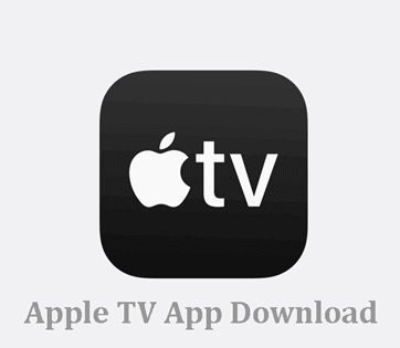 Apple TV App Download