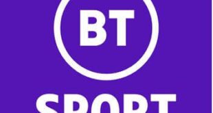 BT Sport App Download