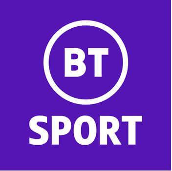 BT Sport App Download