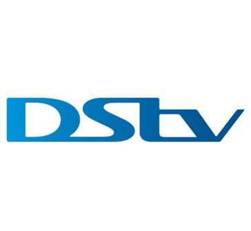 DStv Now APK Download
