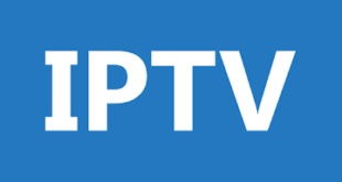 IPTV APK Download