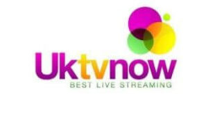 UkTV Now APK Download