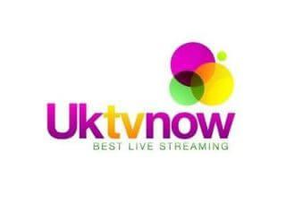 UkTV Now APK Download