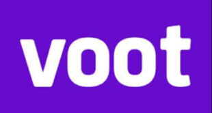 Voot App Apk Download