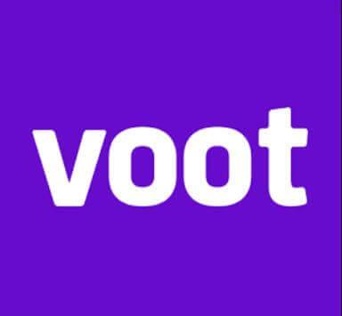 Voot App Apk Download