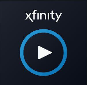 Xfinity Stream App Download