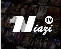 NaiziTV APK Download