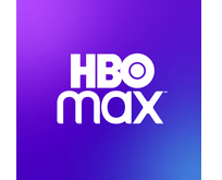 HBO Max APK