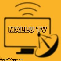 MalluTV APK