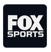 Watch FOX Sports Go