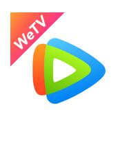 WeTV APK Download