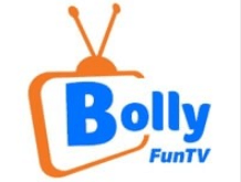 BollyFun TV APK Download