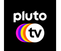 Pluto TV APK Download