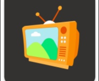 Exion TV APK