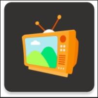 Exion TV APK