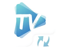 TopTV APK Download