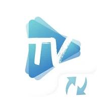 TopTV APK Download