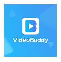 Video Buddy App Download