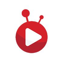 Bongo App