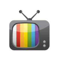 IPTV Extreme APK Download