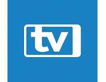 SledovaniTV APK