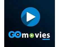 GoMovies App Download
