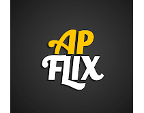 Apflix APK