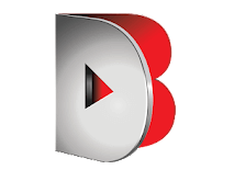 DocuBay App