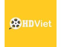 HDViet APK Download
