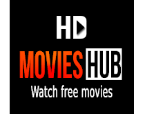 Hd Movies Hub APK Download