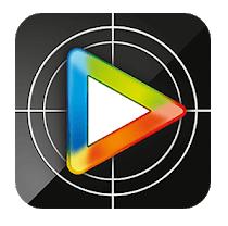 Hungama Play App Download