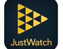 JustWatch APK Download