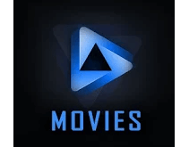 MovieFlix APK Download
