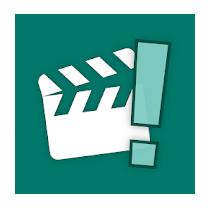 MoviesFad APK Download
